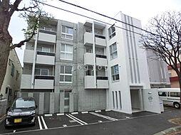 プロヴィデンス東札幌