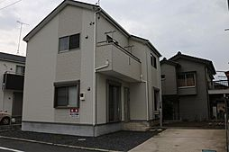 埼玉県熊谷市本石2丁目310-1