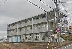 下土狩駅 2.5万円