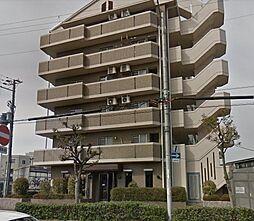 パールフジ岸和田II