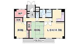 姫路駅 7.4万円