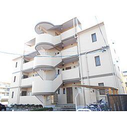 西塚 3.4万円