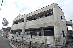 東浦町 森の里MI[1階]の外観