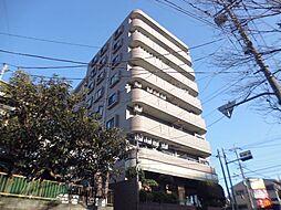ライオンズマンション町田シティ
