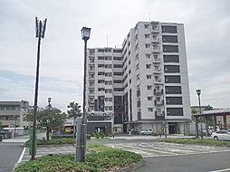グランスイート比叡山坂本駅前