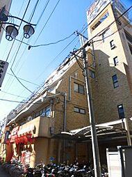 シャトー協栄ビル[303号室]の外観