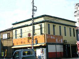 西横浜駅 3.5万円