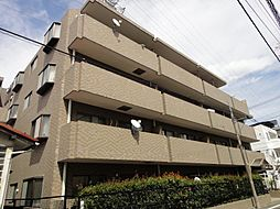 横浜線 古淵駅 東淵野辺5丁目 マンション