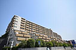 グリーンコーポ鶴ヶ峰