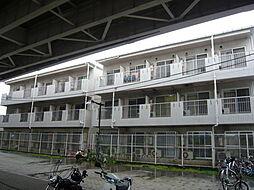 ウィンベルソロ藤沢第6
