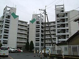インペリアル関西エアポート[7階]の外観