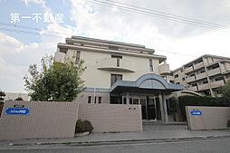 西脇市駅 2.5万円