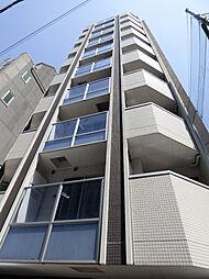 ラポルト[7階]の外観