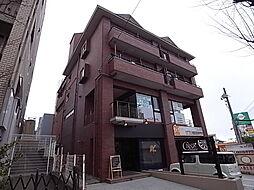 明石駅 4.1万円