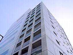 TTH東梅田[11階]の外観