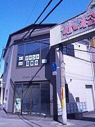 小松1丁目貸店舗・事務所