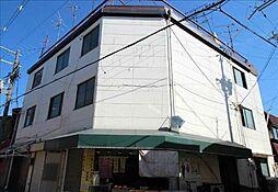 浅香山駅 3.1万円