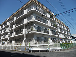 広島センチュリーマンション