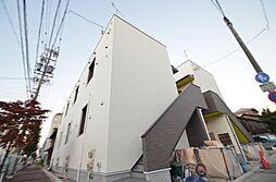 M.Kオリオン名古屋[2階]の外観