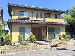 鳥取県米子市陰田町