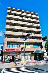 セジュール24[7階]の外観