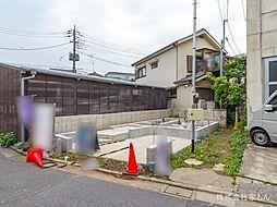 東京都足立区本木北町