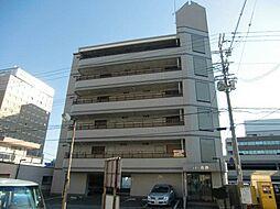 和歌山駅 6.0万円