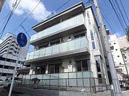 郡山駅 8.8万円