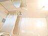 風呂,2DK,面積40.12m2,賃料6.2万円,JR函館本線 桑園駅 徒歩7分,札幌市営東西線 西18丁目駅 徒歩12分,北海道札幌市中央区北六条西16丁目1番地20