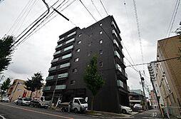 MINA葵(ミーナアオイ)[7階]の外観