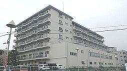 新所沢サニーハイツ 〜新所沢駅徒歩3分〜