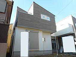 千葉県八千代市萱田2214-68