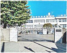 小学校 昭島市立 拝島第一小学校まで693m