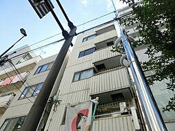 高田馬場駅 7.5万円