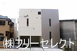 竹下駅 4.1万円