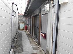 祇園四条駅 550万円