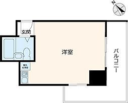 所沢駅 3.3万円