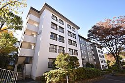 高尾駅 4.7万円