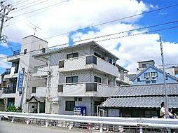 ジョイ甲子園[3階]の外観