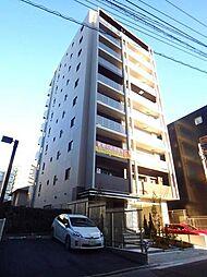 千葉駅 12.8万円
