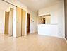 居間,2LDK,面積59.95m2,賃料6.6万円,つくばエクスプレス みどりの駅 徒歩14分,,茨城県つくば市みどりの中央