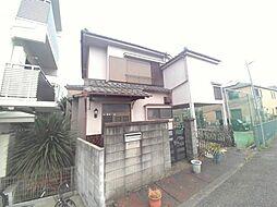 行徳駅 7.0万円