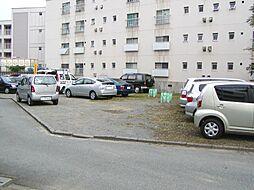 金沢八景第一駐車場 No.11
