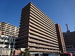 アプローズ県庁前