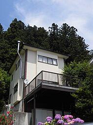 東京都青梅市沢井2丁目822-2