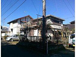 神奈川県相模原市緑区又野411-33