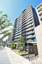 ル・シェモア東静岡