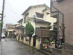埼玉県春日部市緑町