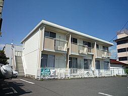 福島駅 4.2万円