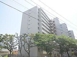 日商岩井国立マンション